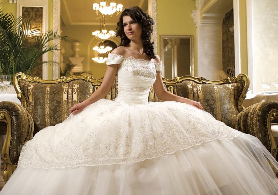 size 40 b3d46 4206d Brautkleider aus China - Aliexpress Deutsch. Wie kaufen ...