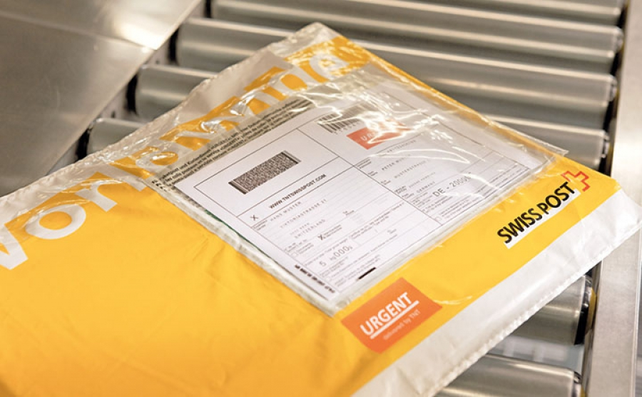 Swiss Post Tracking Pakete Aliexpress